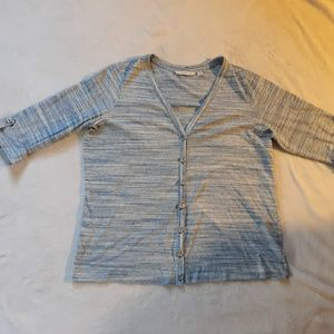 Sweaters - Isaac Mizrahi Live!
